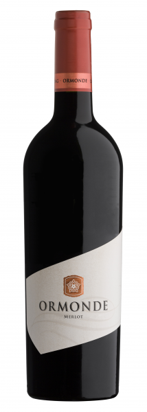 Ormonde Vineyards Ormonde Barrel Selected Merlot