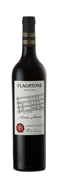 Flagstone Winery Flagstone Music Room Cabernet Sauvignon