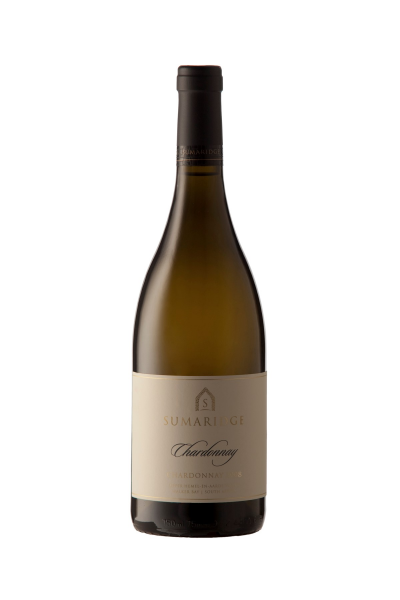 Sumaridge Estate Wines Sumaridge Chardonnay