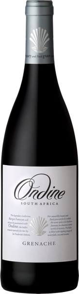 Ormonde Vineyards Ormonde Ondine Grenache