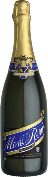 Welbedacht Wines Schalk Burger and Sons Mon René MCC
