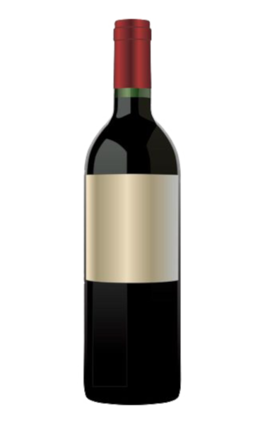 Louis57 Retail Jasoma Red Blend