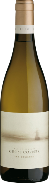 Cederberg Winery Ghost Corner Bowline White Blend