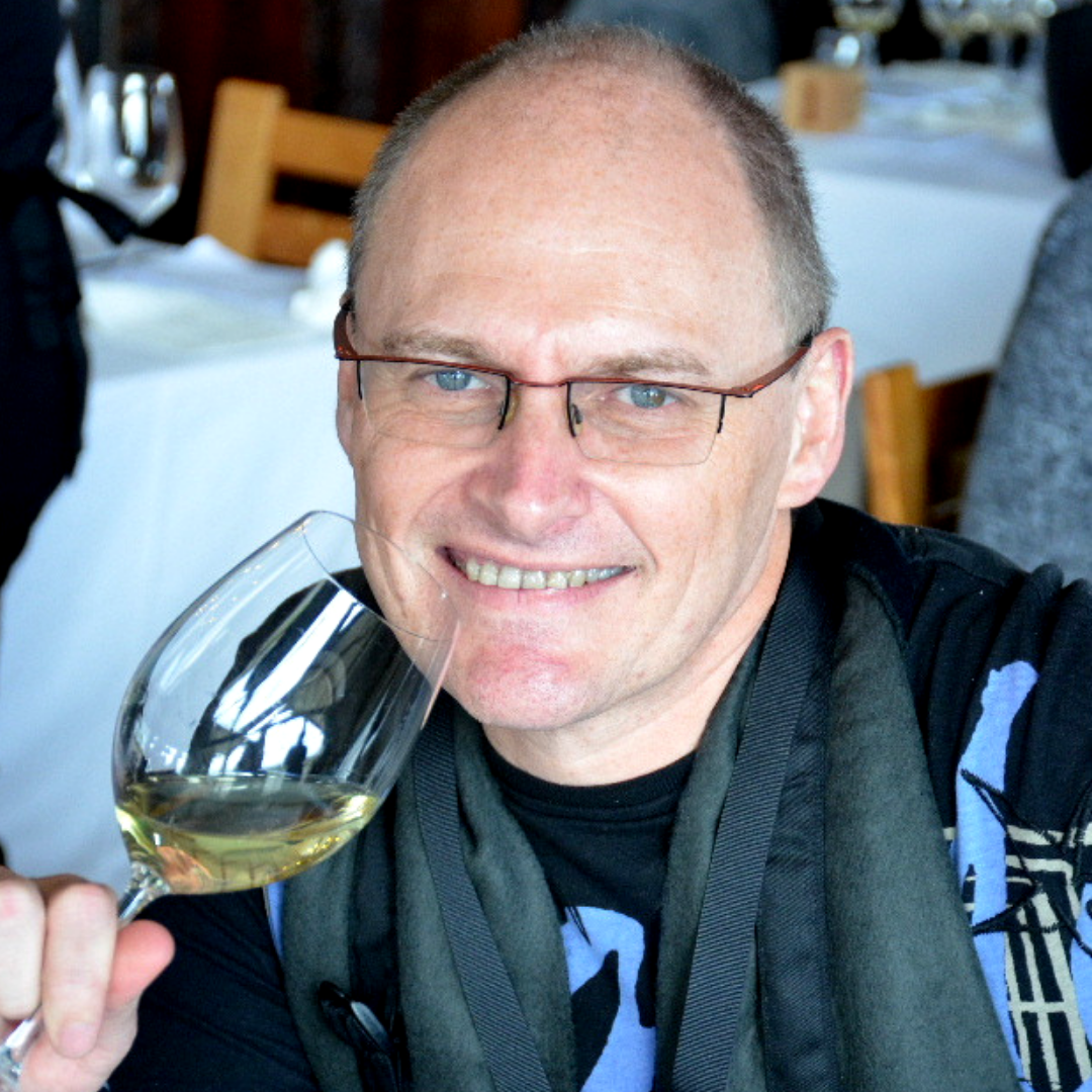 Roderic Proniewski