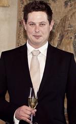 Judge-2021-Janno-Briers-Louw