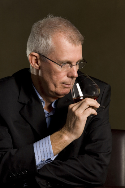 Judge-2021-Johan-Venter