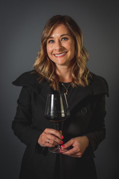Judge-2021-Nina-Mari-Bruwer